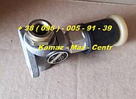37.1141010  Насос предпусковой прокачки топлива КАМАЗ,  МАЗ, УРАЛ ЕВРО - 1,2  ( подкачка )