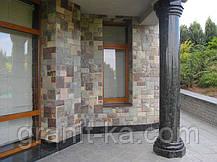 Виготовити колону з граніту, фото 2