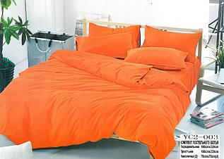"""Комплект постельного белья. Размер """"Двуспальный"""", с 2-мя наволочками"""