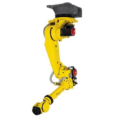Промисловий робот Fanuc R-2000iC/220U