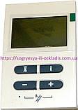 Дисплей универс.(интерфейс, фир.уп, EU) Vaillant atmoTEC Pro/ turboTEC Pro(plus), арт. 0020056561, к.з.0614/1, фото 5