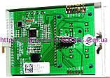 Дисплей универс.(интерфейс, фир.уп, EU) Vaillant atmoTEC Pro/ turboTEC Pro(plus), арт. 0020056561, к.з.0614/1, фото 4