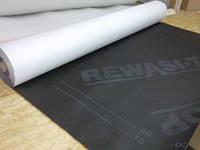 Дышащая гидроизоляционная мембрана BWK REWASI TOP 130