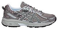 Кроссовки для бега женские Asics Gel Venture 6 T7G6N-021, фото 1
