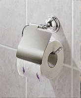Держатель для туалетной бумаги Toscana