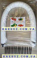 Парник Урожай Подснежник 8м плотность 50 г/м2