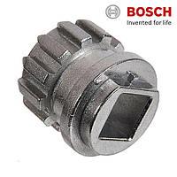 Муфта предохранительная для мясорубки Bosch (ОРИГИНАЛ) 753348