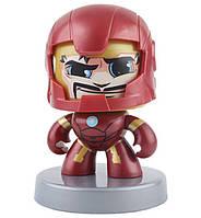 Ігрова фігурка MARVEL MIGHTY MUGGS Iron Man 10 см (SUN3439)