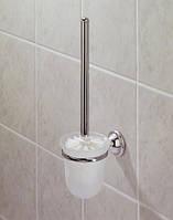 Ершик для туалета Toscana