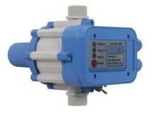 Электронный контроллер давления (РС-10Р)