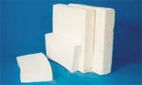 Теплоизоляционные плиты ШПГТ-450