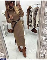 1a12e2c26db Женское стильное платье универсальный размер 7 км Одесса есть цвета
