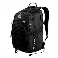 Рюкзак Granite Gear Buffalo 32 Black (923150)