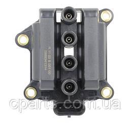 Катушка зажигания Renault Sandero 2 1.2 16V (Asam 32681)(среднее качество)