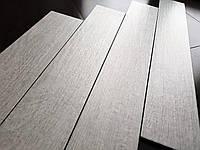 Скандинавский стиль Плитка для пола под светлое дерево Monet GRC 150х900мм Керамогранит напольный под ламинат