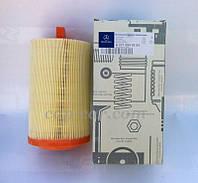 Воздушный фильтр A2710940204