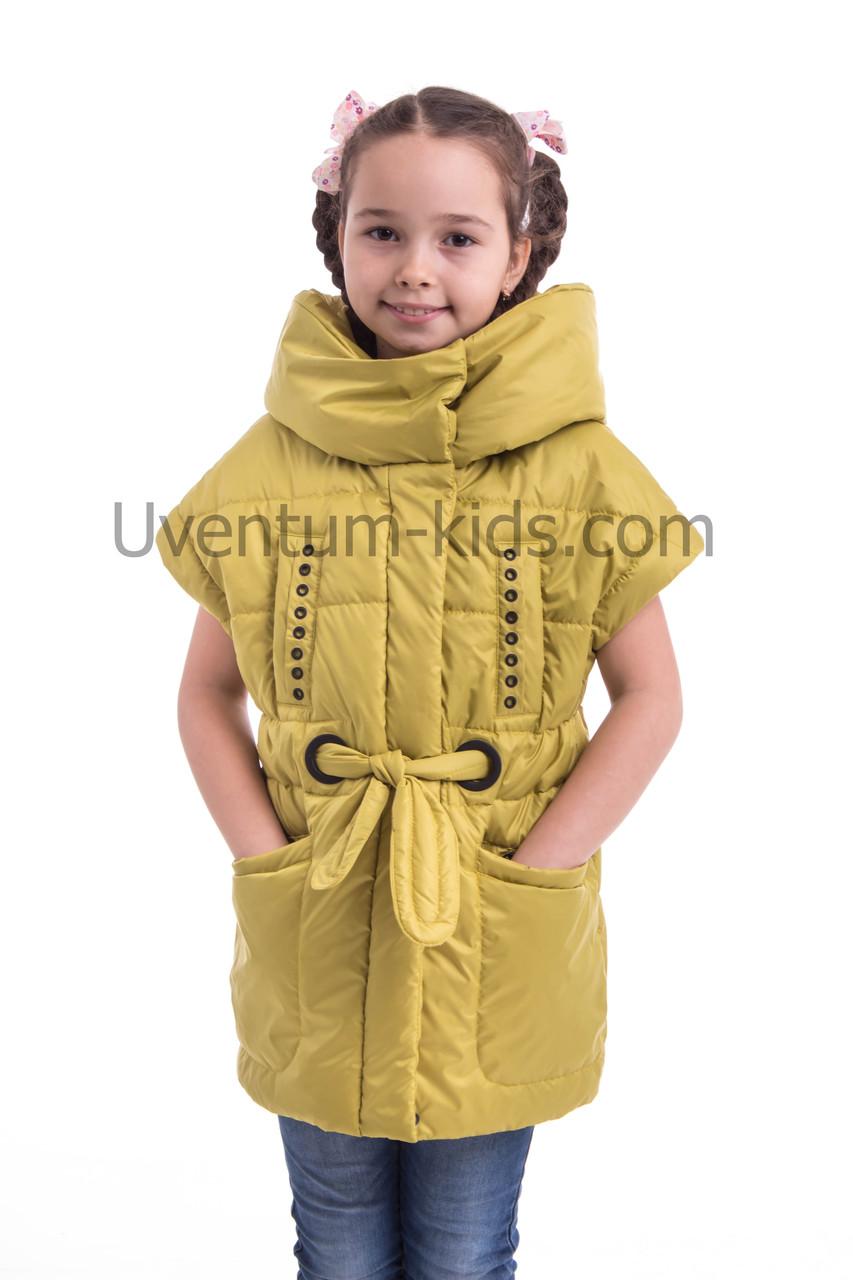 b532d702f41 Куртка демисезонная на девочку от производителя 34-42 яблоко ...