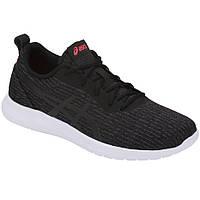 Кроссовки для бега женские Asics Kanmei 2 1022А011-001, фото 1