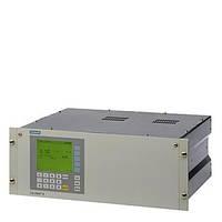 Измерение водорода и инертных газов