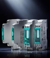 Преобразователи аналоговых сигналов 3RS17