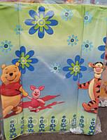 Детские пеленаторы, пеленальная доска