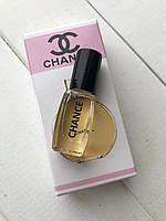Масляные парфюмчики 7 мл  Chanel Chance Parfum