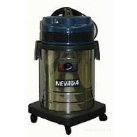 Пылевлагосос Soteco Nevada 515