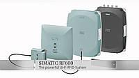 SIMATIC RF600