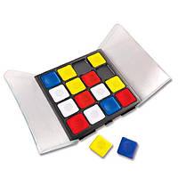 Игра Переворот | Rubik's