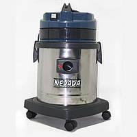 Пылесос для влажной и сухой уборки Nevada 215