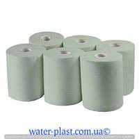 Бумажные полотенца, ролевые (рулонные) midi p152