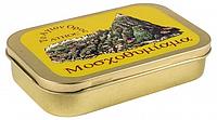 Ладан афонский праздничный, в ассортименте. 50 грамм