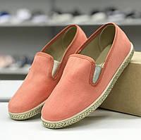 a6ac50617 Легкие текстильные мокасины Kangaroos р 31. Детская брендовая обувь ...
