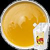 Фруктовое пюре Экзотические фрукты (1 кг)