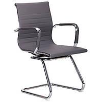 Комп'ютерне крісло SLIM CF