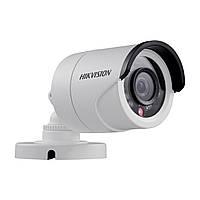 HD-TVI уличная видеокамера Hikvision DS-2CE16D5T-IR