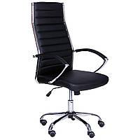 Комп'ютерне крісло Jet HB (XH-637)