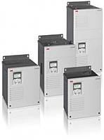 DCS550, 20–1000 A, 230–525 В~ — 500 кВт