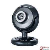 Веб-камера Sven IC-310 (IC-310)