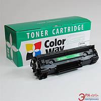 Картридж ColorWay CW-H278M (Canon FAX: L150, L170 / LBP: 6200 / MF: 4410, 4430, 4450, 4550, 4570, 4580, 4730, 4750, 4780, 4870, 4890 / HP