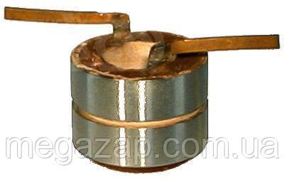 Контактные кольца ротора, генератора 138438 CARGO