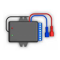 GSM сигнализация проводная для квартиры, дачи или гаража ОКО-SX украинского производства