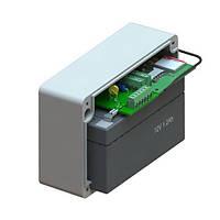 Комплект GSM сигнализации для квартиры, дачи или гаража ОКО АК-1.1 украинского производства