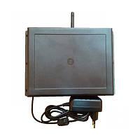 Комплект GSM сигнализации для квартиры, дачи или гаража ОКО ДОМ-2 R2 БАЗА украинского производства