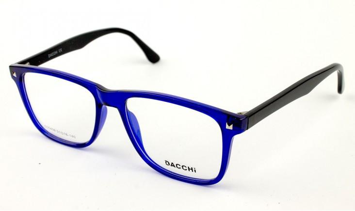 Оправа для очков Dacchi 35459-C6