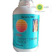 Гербицид Титус 0,5 кг, фото 1