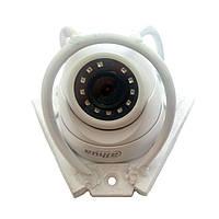 Антивандальный кронштейн для купольной камеры SM-D90XH80-IK10
