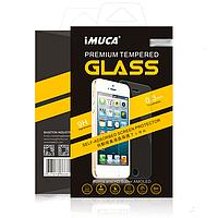 Защитное стекло iMuca Premium Tempered Glass для LG G3 Mini