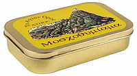 Ладан афонский праздничный в ассортименте. 50 грамм