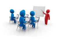 Обучение и выдача сертификатов у Вас в салоне